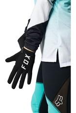 Fox Racing W Ranger Glove Gel Short