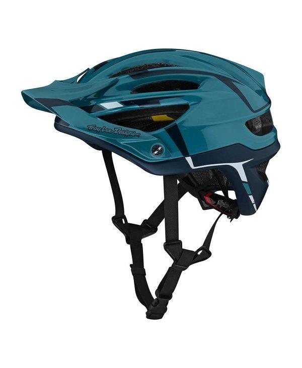 A2 Decoy Helmet