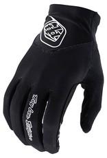 Troy Lee Designs TLD Ace 2.0 Glove :Black