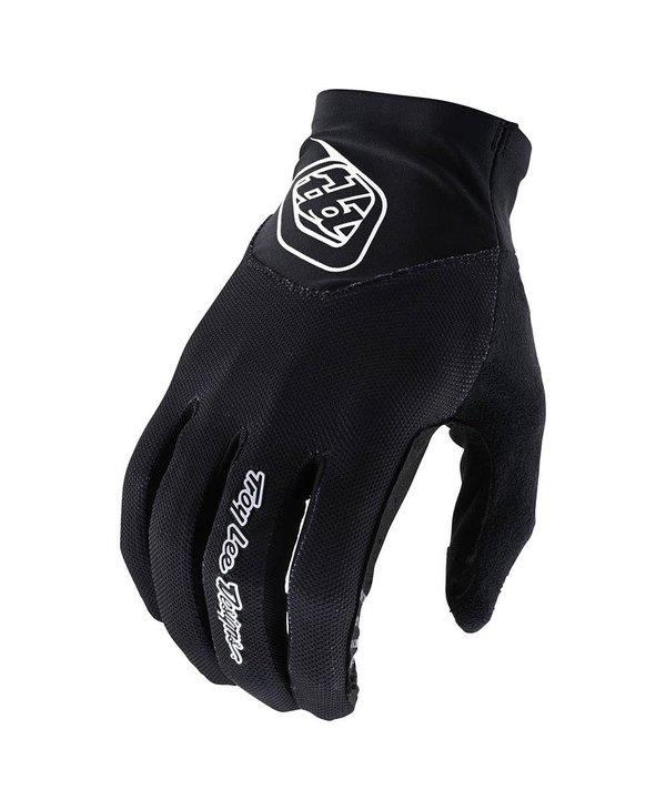 TLD Ace 2.0 Glove :Black