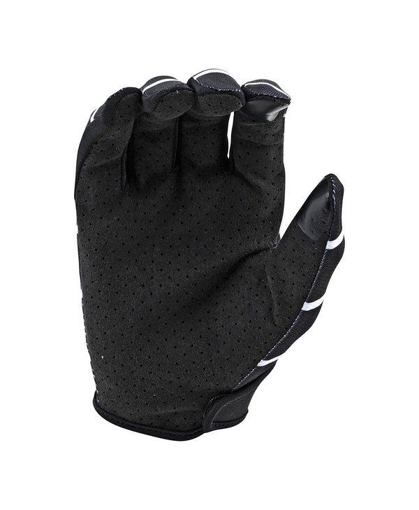 TLD Flowline Glove;