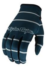Troy Lee Designs TLD Flowline Glove;