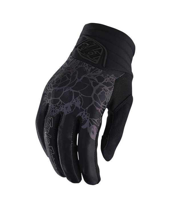 TLD WMN'S Luxe Glove