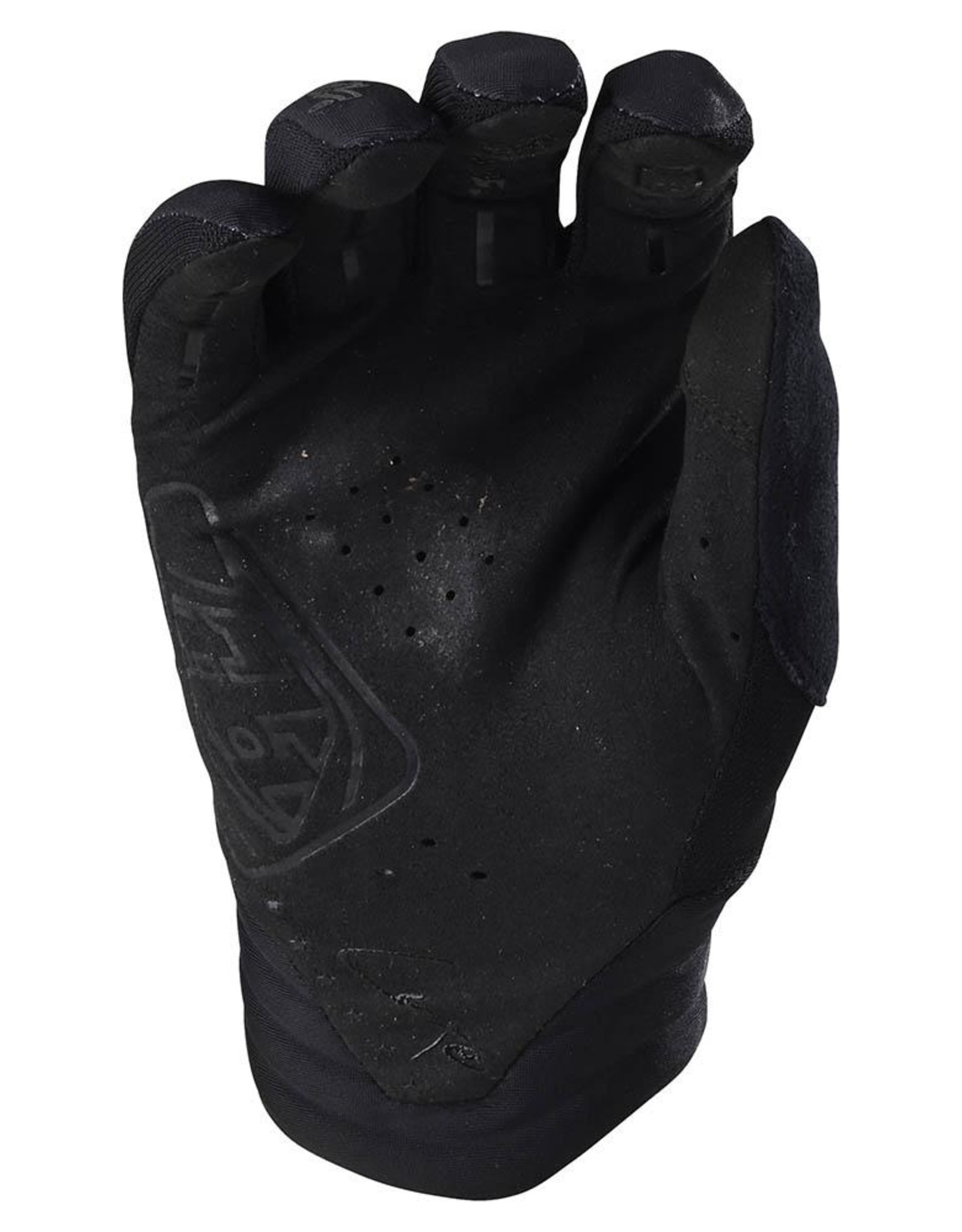 Troy Lee Designs TLD WMN'S Luxe Glove
