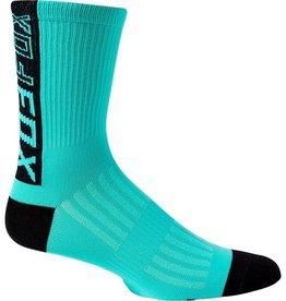 "Fox Racing 6"" Ranger Sock"
