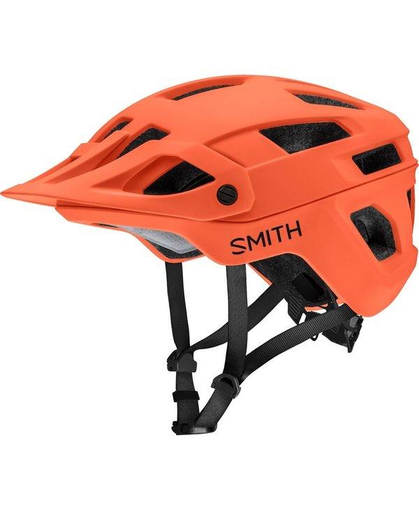 Smith Optics Engage  Mips Helmet