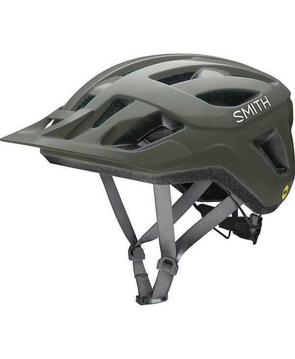 Smith Optics Mips Convoy Helmet