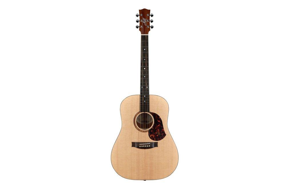 Maton S70 Acoustic Guitar