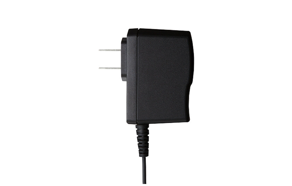 BOSS PSA240S Power Supply AC Adapter