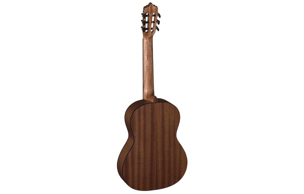 La Mancha Rubinito CM Classical Guitar