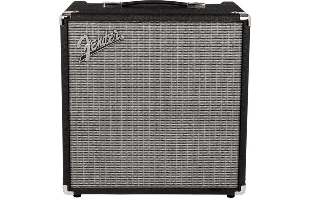 Fender Rumble 40 (V3) Bass Amplifier