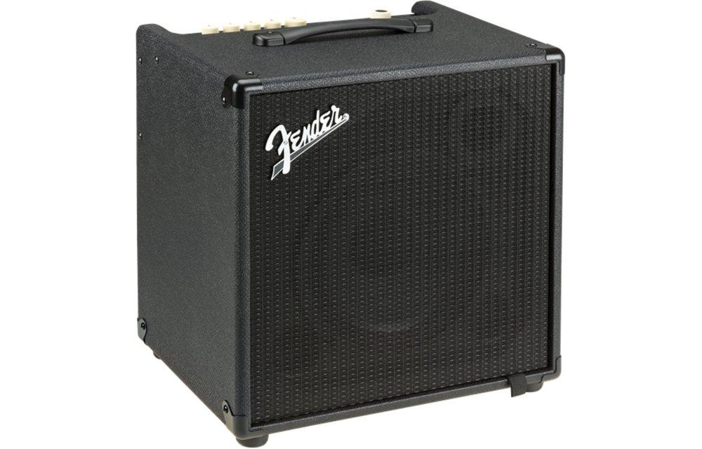 Fender Rumble Studio 40 Bass Amplifier