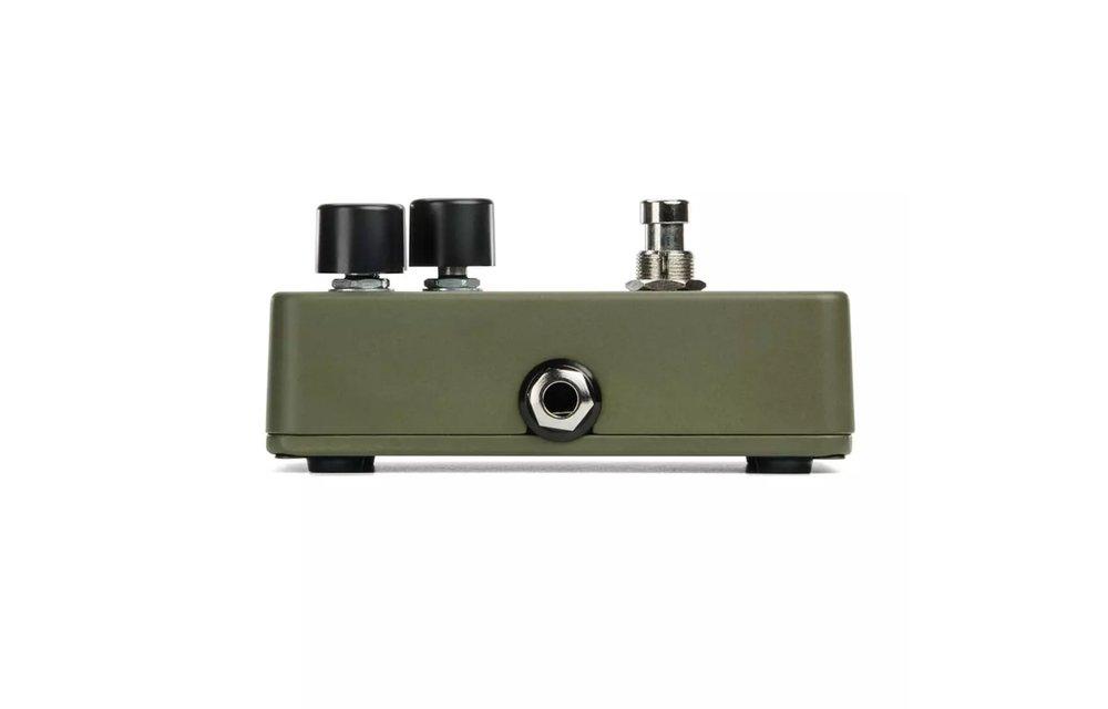 Electro-Harmonix Green Russian Big Muff Pi
