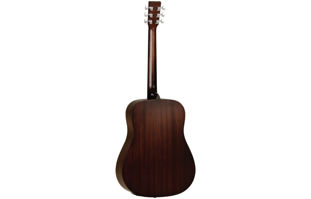 Tanglewood TWCRDE Crossroads Dreadnought with Pickup