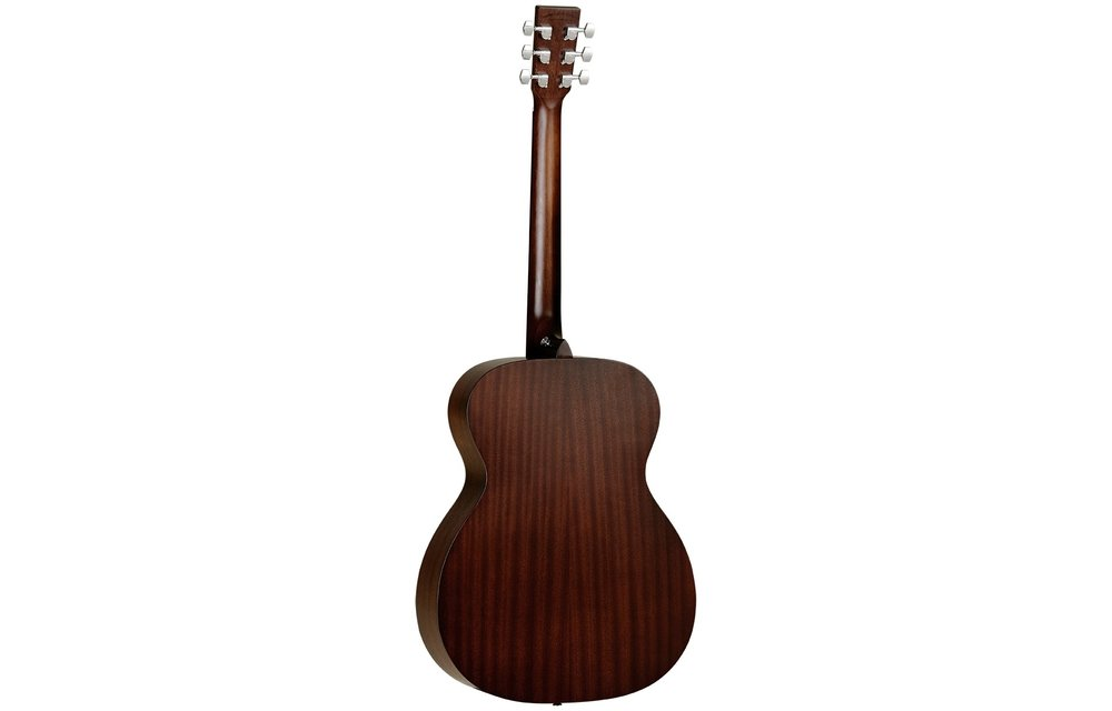 Tanglewood TWCRO Crossroads Orchestra Acoustic Guitar