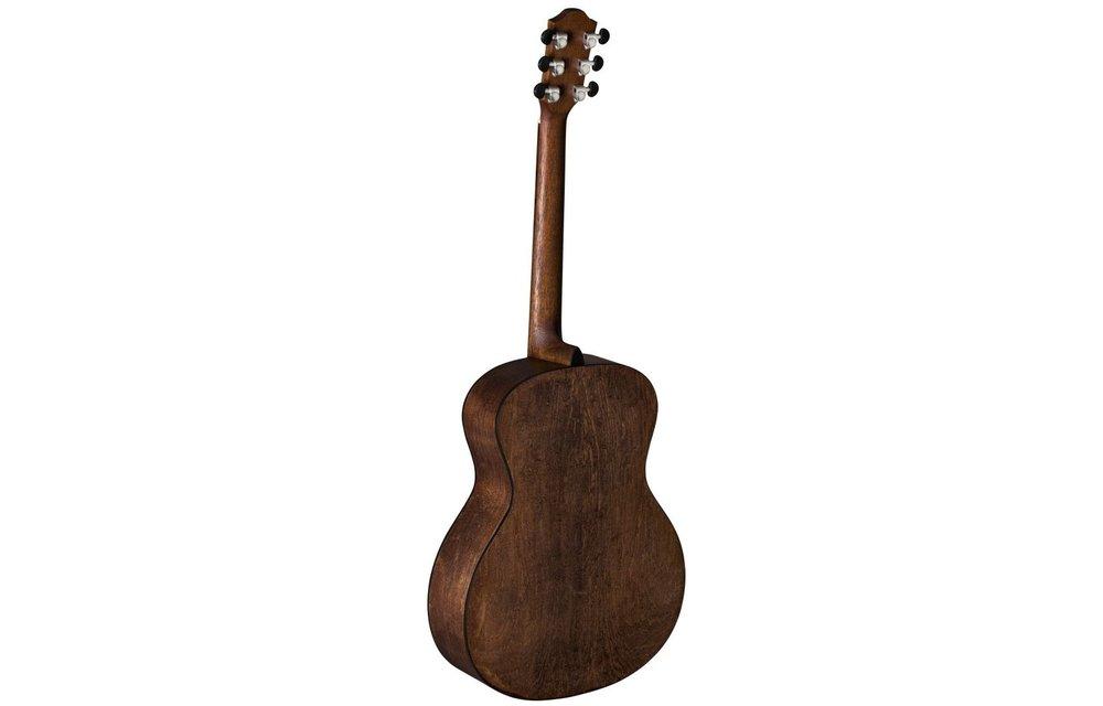 Baton Rouge AR21C/A Cedar/Maple Auditorium Acoustic Guitar