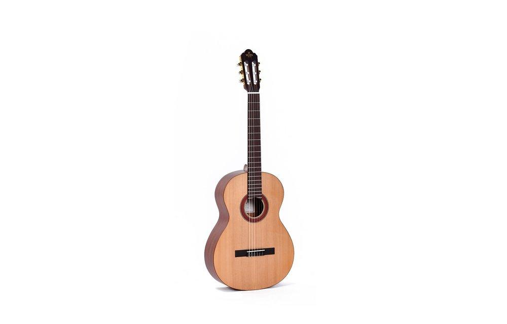 Sigma CM-2 Classical Guitar