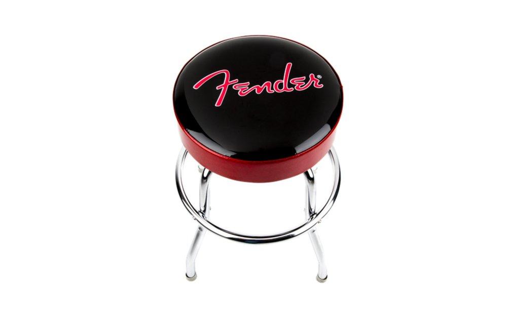 Fender 24'' Barstool