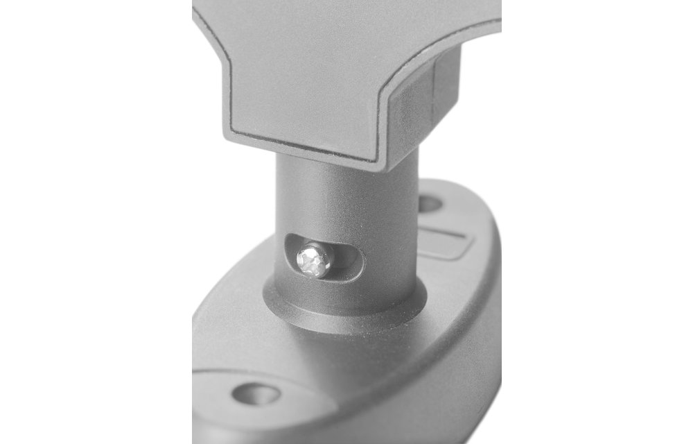 Stagg Auto Lock Wall Hanger