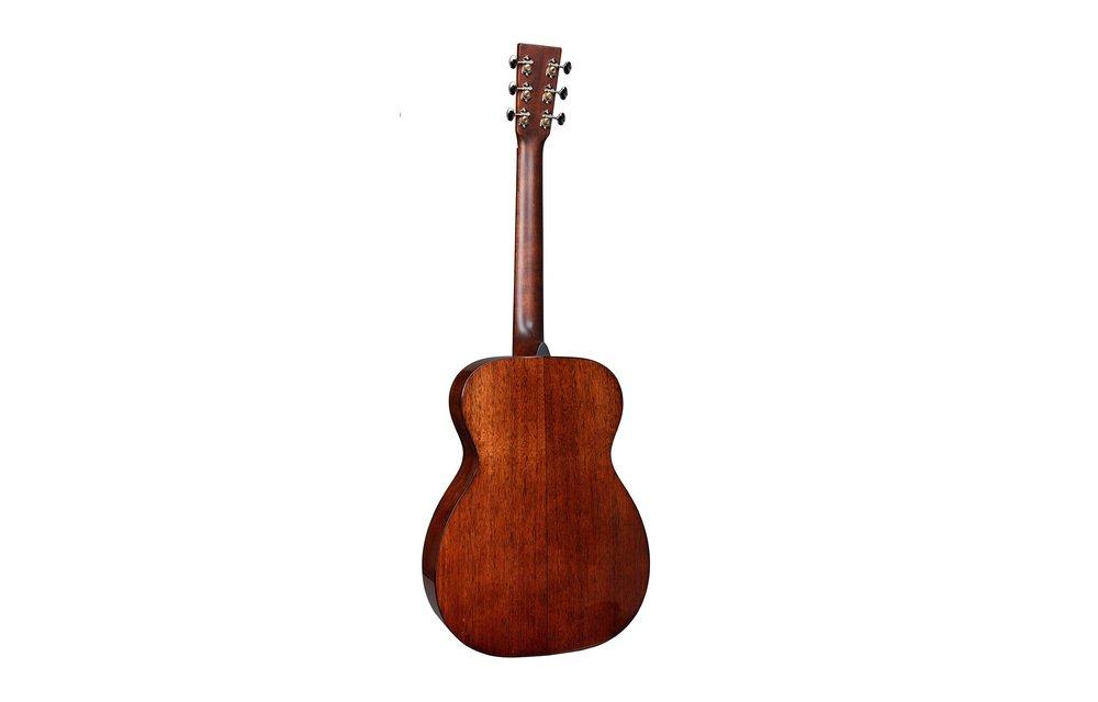 Martin 00-18: Standard Series 00 Acoustic Guitar
