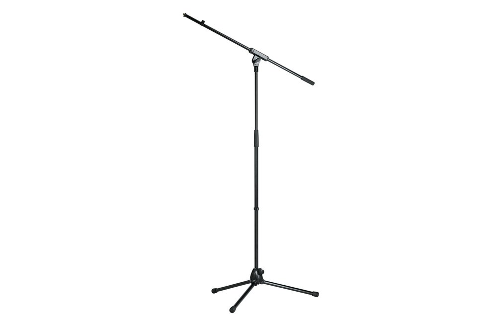König & Meyer Microphone Boom Stand +