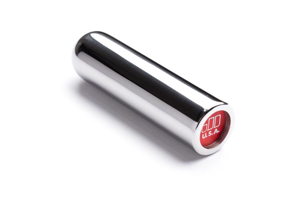 "Dunlop 920: Tonebar, Round Nose, Length: 3.25"""