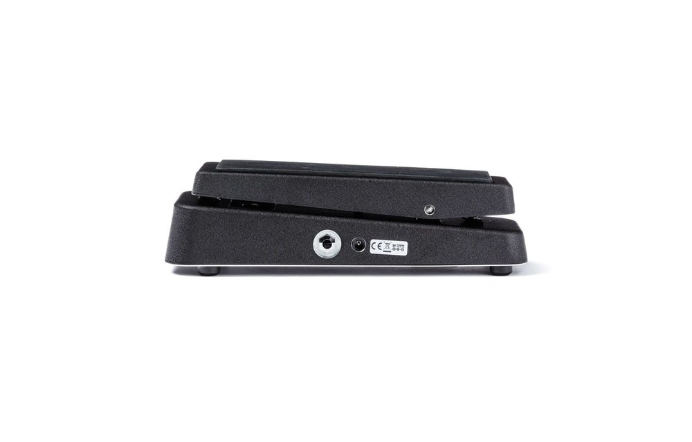 Dunlop Cry Baby GCB95F: Classic Wah