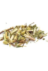 Golden Poppy Herbs Yarrow, BULK HERB organic, bulk/oz