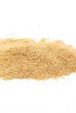 Golden Poppy Herbs Ashwagandha root POWDER organic, bulk/oz