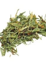 Golden Poppy Herbs Horsetail, organic, bulk/oz