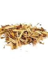 Golden Poppy Herbs Saint John's Wort BULK HERB, organic, bulk/oz
