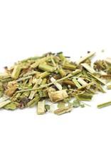 Golden Poppy Herbs Stachys, Wood Betony, Organic, bulk/oz