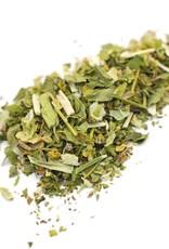 Golden Poppy Herbs Lobelia organic, bulk/oz
