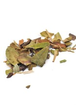 Golden Poppy Herbs Uva Ursi organic, bulk/oz
