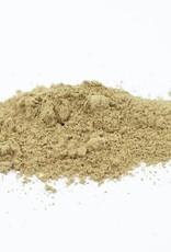 Golden Poppy Herbs Mandrake Root POWDER, Wild-crafted, bulk/oz