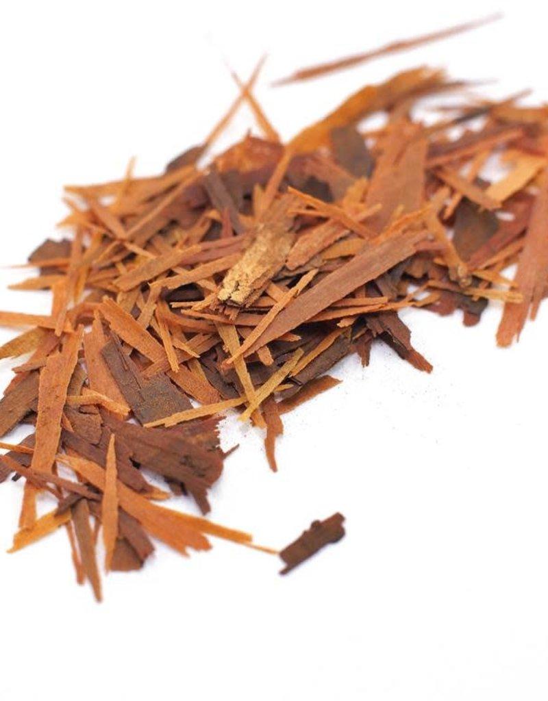 Golden Poppy Herbs Pau d'Arco bulk/oz