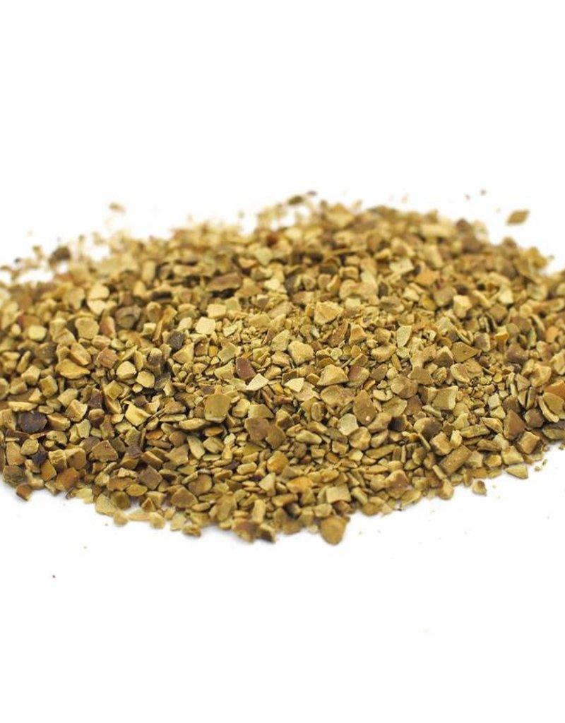 Golden Poppy Herbs Kelp granules, organic, Bulk/oz