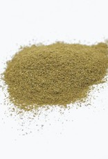 Golden Poppy Herbs Parsley Leaf POWDER, Organic, bulk/oz