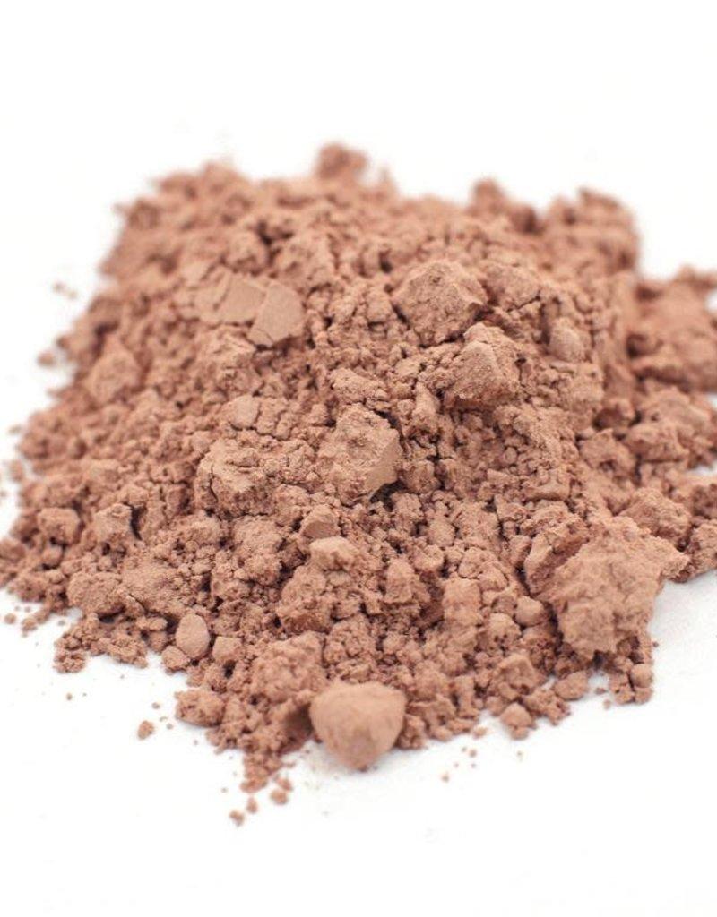 Golden Poppy Herbs Dulse Powder, bulk/oz