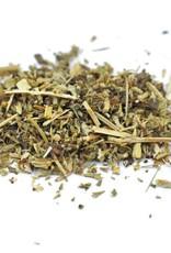 Golden Poppy Herbs Pennyroyal Herb, Organic bulk/oz
