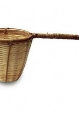 Tea Making Bamboo Tea Strainer