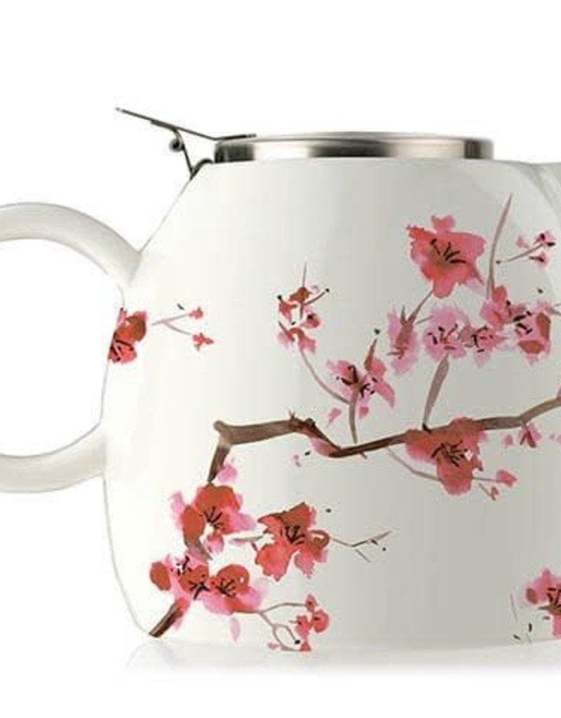 Tea Forte Pugg Teapot - Tea Forte