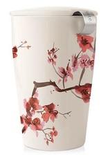 Tea Forte Kati Steeping Cup - Tea Forte