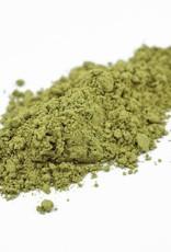 Golden Poppy Herbs Matcha Powder, organic, bulk/oz
