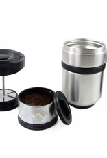 Planetary Design Double Shot Press Cup - Planetary Designs