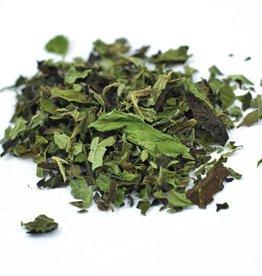 Golden Poppy Herbs Motherwort, LOCAL, Organic, bulk/oz