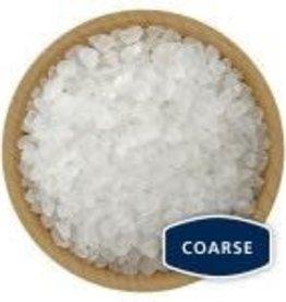 Golden Poppy Herbs Dead Sea Salt, coarse grain, 1 oz