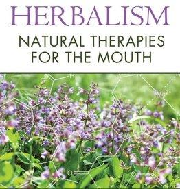 Golden Poppy Herbs Dental Herbalism
