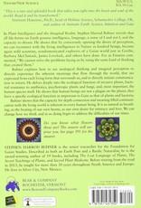Golden Poppy Herbs Plant Intelligence & the Imaginal Realm - Stephen Buhner