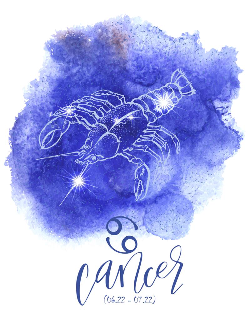 Golden Poppy Herbs Cancer Perfume Roller